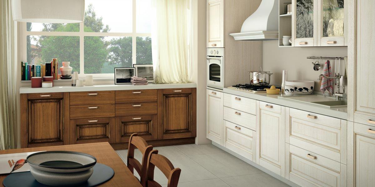 Cucina oprah lube creo store corsico viale italia 22 for Arredamenti corsico