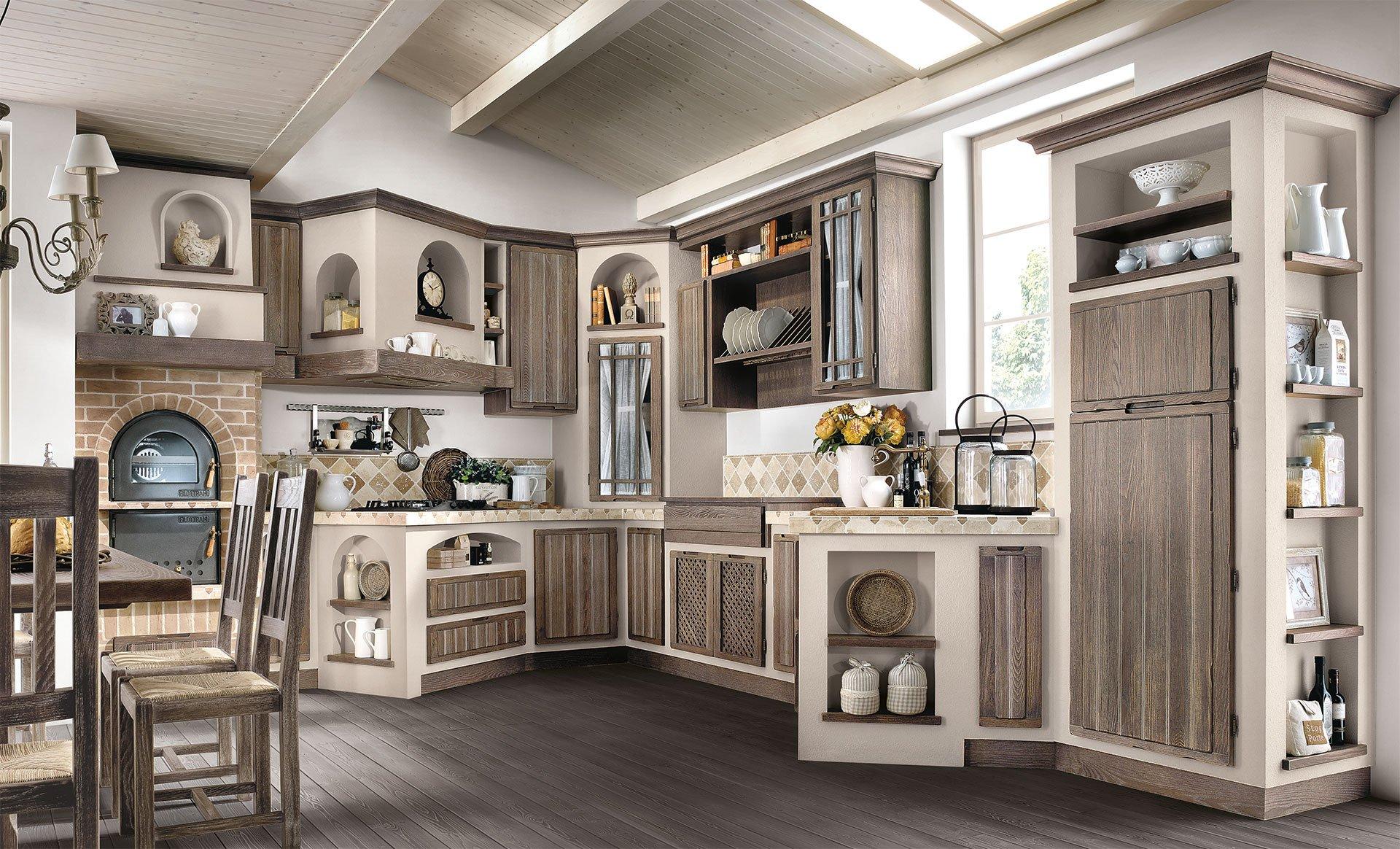 Cucina elena lube creo store corsico viale italia 22 - In cucina con elena ...