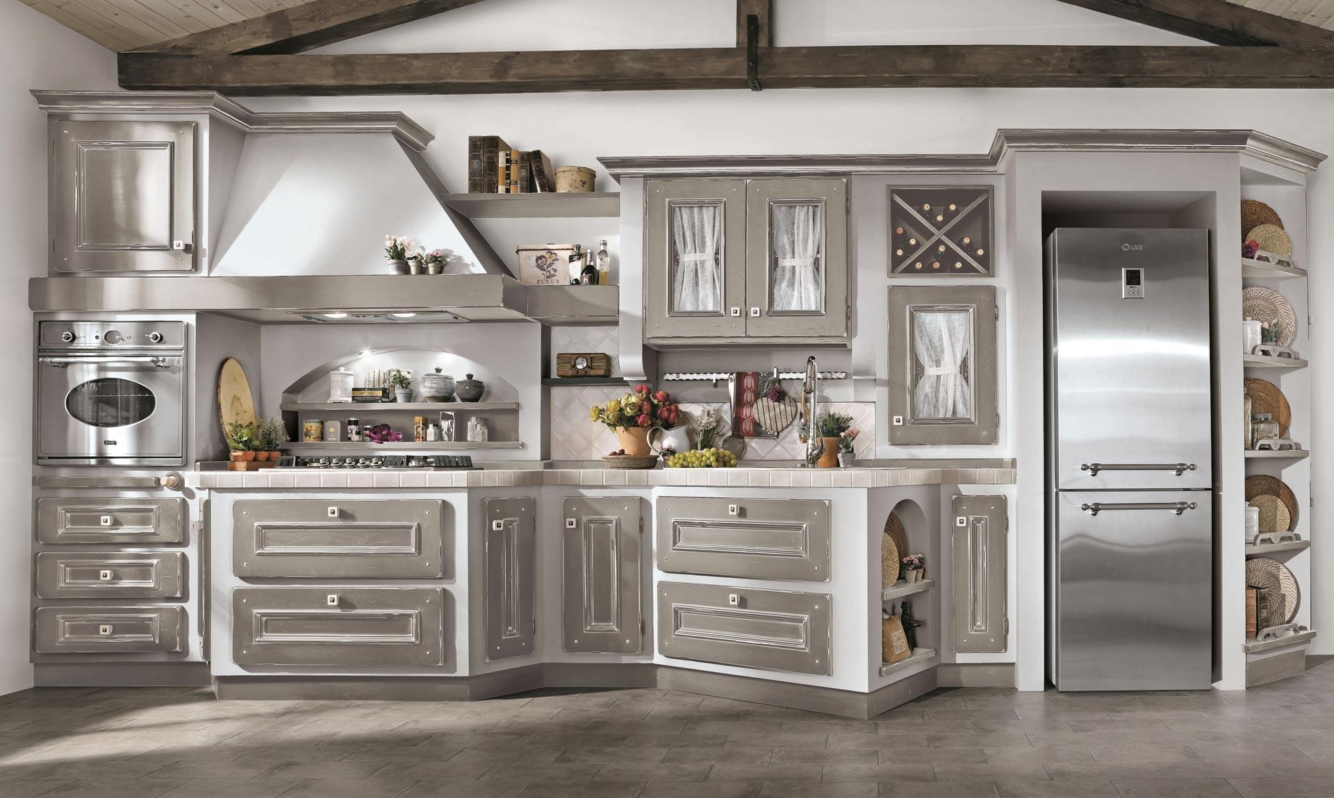 Cucina beatrice lube creo store corsico viale italia 22 - Cucine lube offerte ...