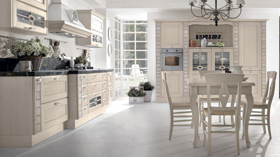 Cucine Componibili Classiche Lube.Soluzioni D Arredo Lube Creo Store Corsico In Viale