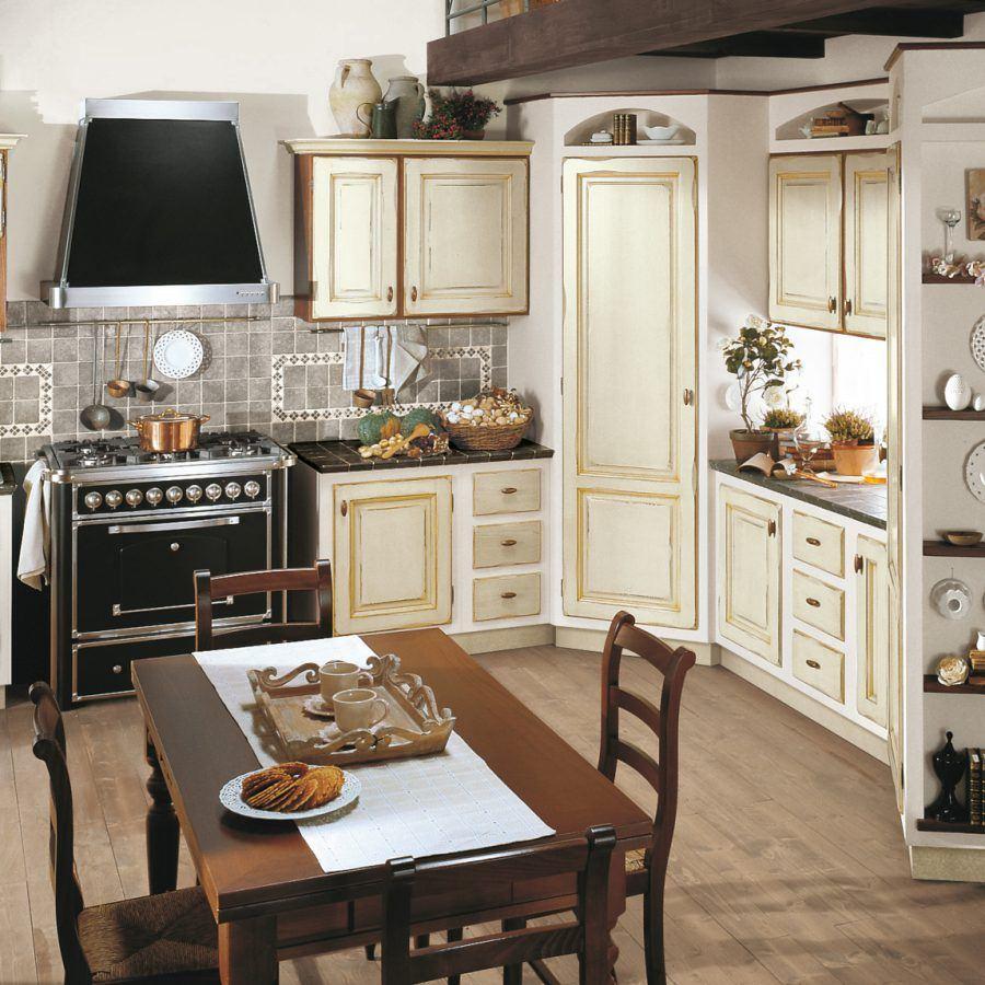 Cucine Borgo Antico Archivi - Lube e Creo Store Corsico ...