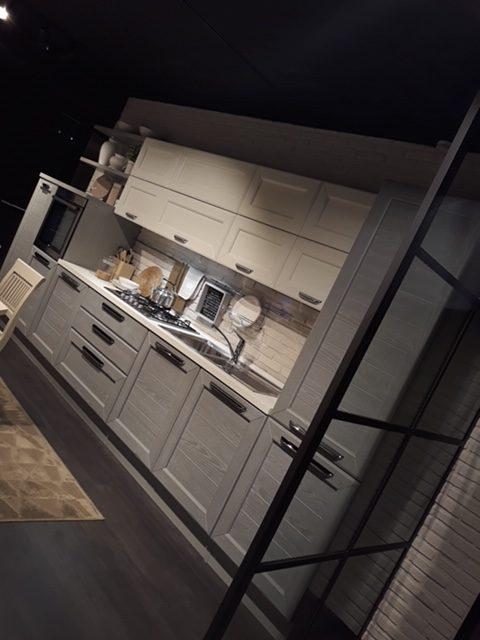 Promo Cucina Lube Clover - Lube e Creo Store Corsico - Vendita ...