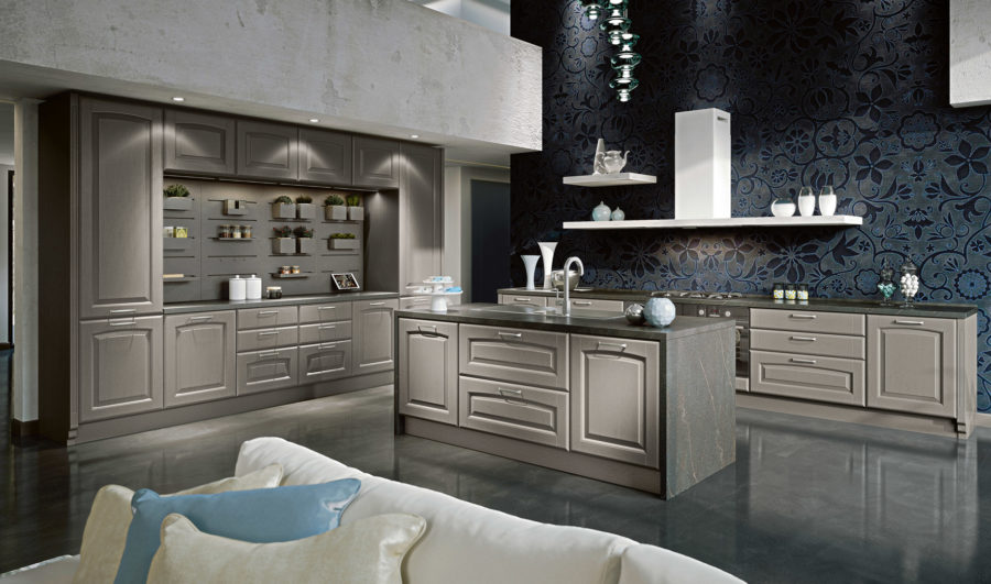 Best Foto Cucine Lube Moderne Pictures - Comads897.com ...