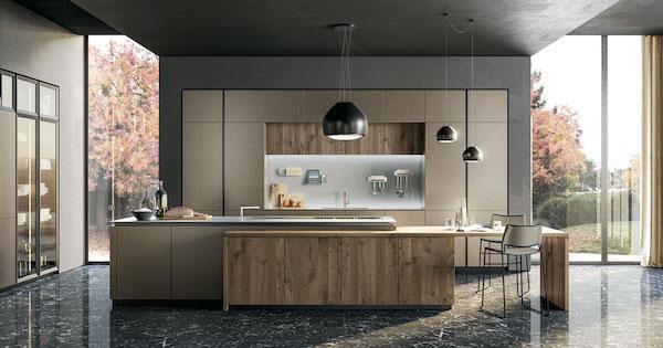 Lube E Creo Store Corsico Cucine Lube E Creo Kitchens